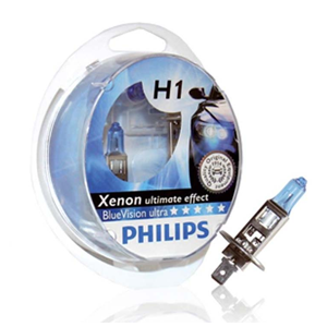 gamme des lampes ampoules philips automotive. Black Bedroom Furniture Sets. Home Design Ideas