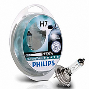 gamme des lampes ampoules philips automotive. Black Bedroom Furniture Sets. Home Design Ideas