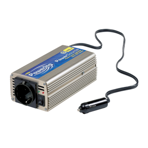 Convertisseurs allume cigares 12v 220 volts ring - Convertisseur allume cigare ...