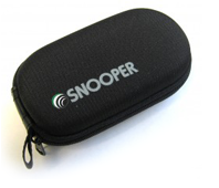 Housse GPS GOLF SNOOPER S320 SHOTSAVER