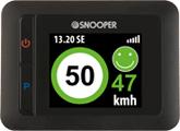 myspeed aura indicateur de limite de vitesse zones de danger. Black Bedroom Furniture Sets. Home Design Ideas
