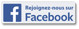 Page officielle E-ShopAuto.com