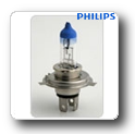 Ampoules Philips Power2night